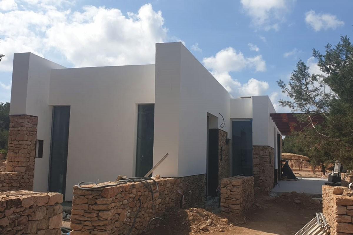 Lateral fachada`