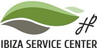 Ibiza Service Center